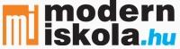 modern-iskola