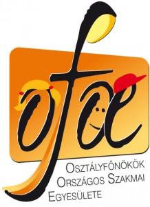 ofoe_logo