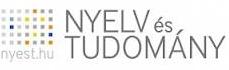 nyest-hu_logo