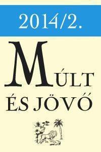 Mult-es-jovo