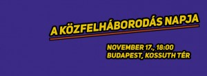 Kozfelhaborodas-napja_2014-11-17