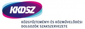 KKDSZ