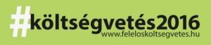 KFIB_logo