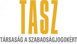 TASZ-logo1