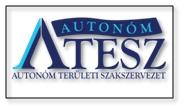 Autonom2