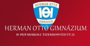 miskolci_Herman-logo