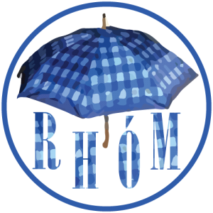 ROHM-logo