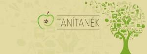 tanitanek_logo