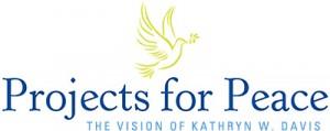 Davis-Peace-Project