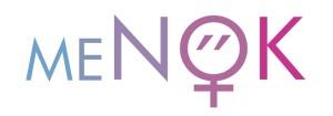 menok_logo