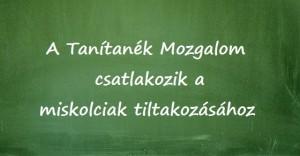 tanitanek_miskolchoz