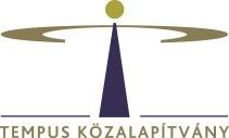 tempus-logo